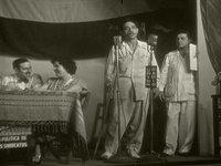 CONGRESO OBRERO (1947)