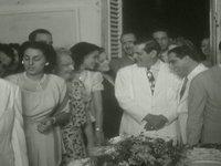 ACTO DE LA RHC (1947)