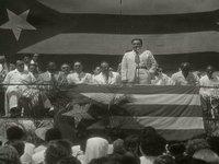 CENTRO BENEFICO JURIDICO DE TRABAJADORES DE CUBA (1947)