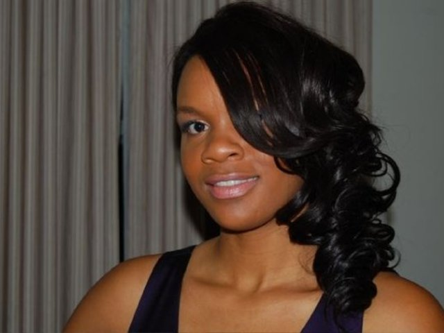 Indian Remy Straight Wavy Curly Hair On Vimeo