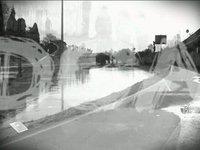 retro clip