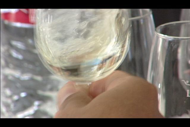 Vinifera Cards for Wine Education