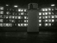 ISLA DE PINOS (1947)