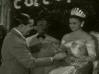 REINA DE LA COSTURA (1947)