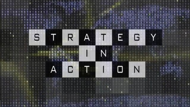 strategies in action What are some strategies for reflection activities  in ethical decision making as they choose a course of action this reflection strategy can foster the.