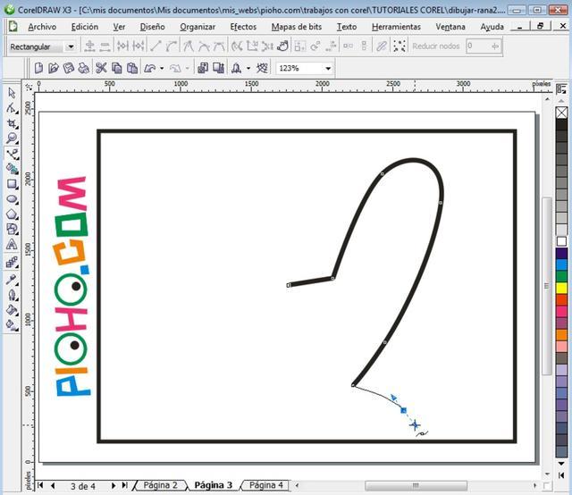 Corel Draw X4 Pdf Tutorial Free Download