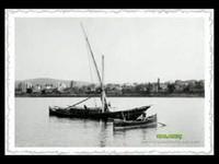 Istanbul Hatiralari