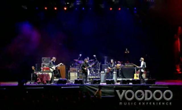 Wilco | 2007