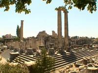 53160395 200 Delphi Tour Delphi