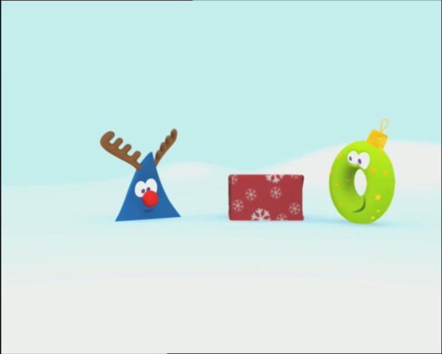 Cartoonito Vimeo