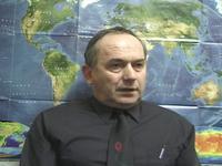 Interviste me Fran Kaçaj- Gazetari Zef Pergega