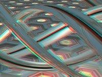 Toroid Loop 3D