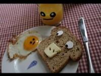 A Bit of Breakfast