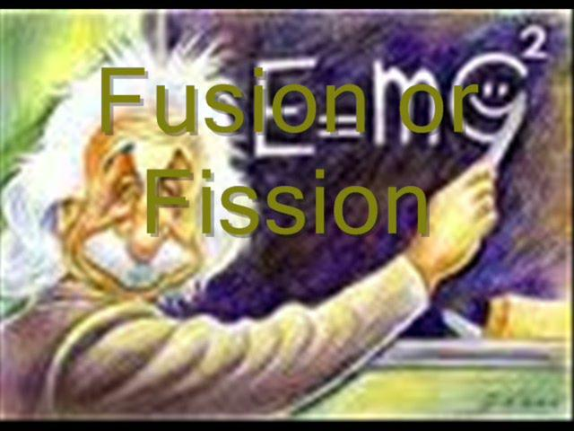 ... between nuclear fission and nuclear fusion nuclear fusion worksheet