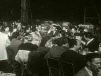 CELEBRACION (1948)