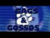 Gags i Gossos 24/03/10