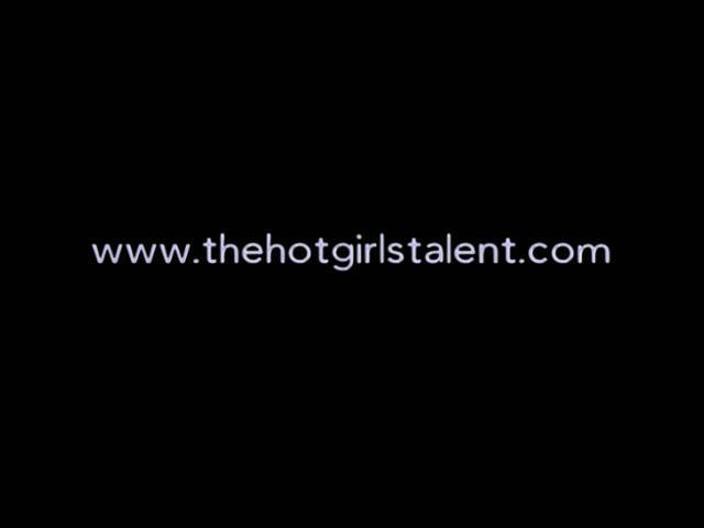 Jurassic Park Hot Girls