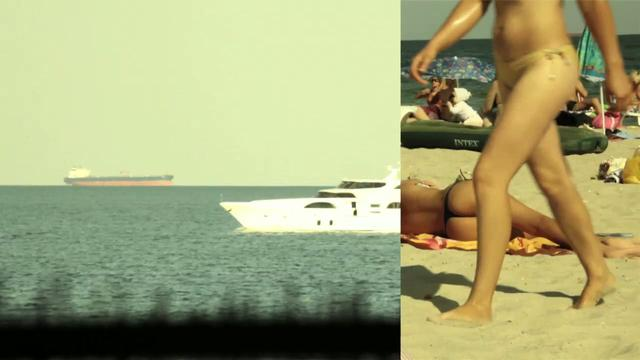MAMASWEED *SUN* - CODE NAME: ODESSA 2.0 EXPORT 2010