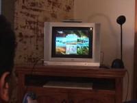 BUSH TV Digital