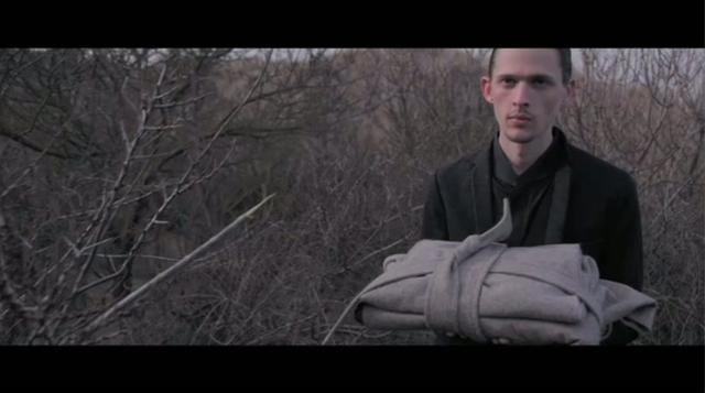 Video | Dior Homme A/W 2010 For Wonderland Magazine
