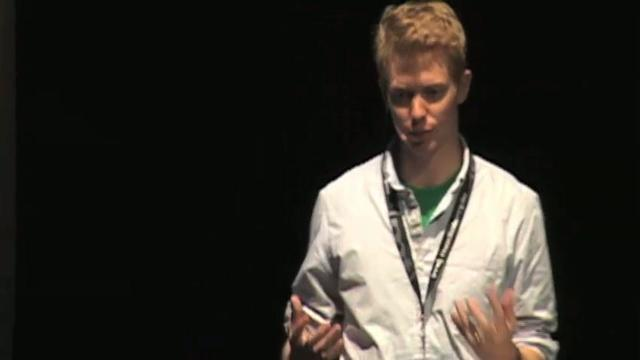Reddit Cofounder Steve Huffman&#8217;s Lessons Learned Building Reddit