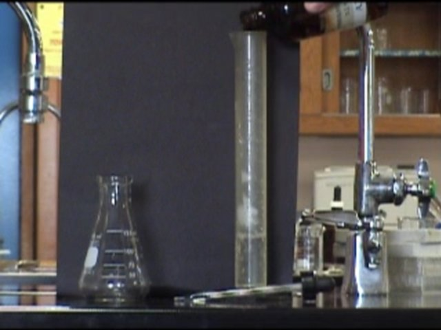 Titration: Ins and Outs