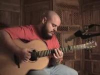 Andy Mckee-Rylynn