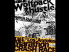 WOLFPACK HUSTLE: LA MARATHON CRASH RACE 1