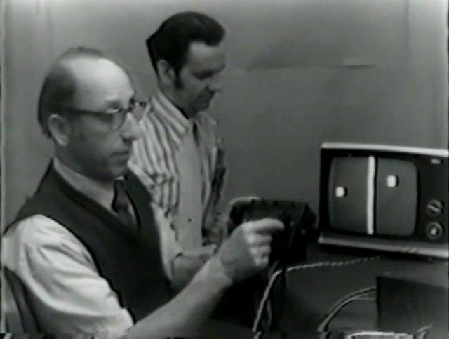 Fallece Ralph Baer padre de los videojuegos  55740440_640