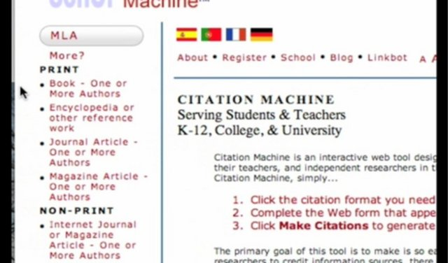 son of citation machine chicago style Temple university writing center guide to chicago style documentation chicago style of citation requires that you provide two types of information: 1.