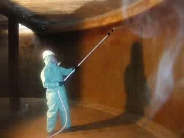 Water Tank Cleaning : Wcs water tank cleaning on vimeo