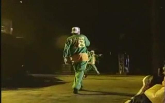 Beastie Boys |2004
