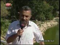 Reyhanlı Belgeseli TRT