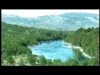 Chilean Patagonia Eco-Controversy