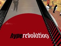 Hype Revolution Exhibition. Advertisement & Consumerism during the Industrial Revolution in Britain
