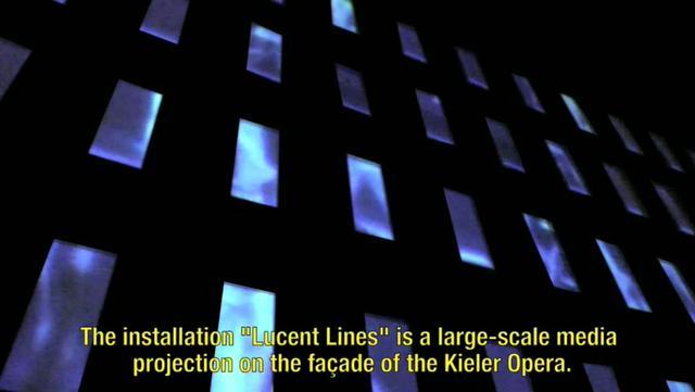 LucentLines Dokumentation