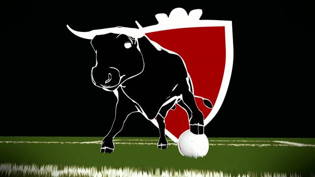 Image Result For Jupiler League