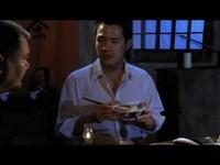 The Taste of Tea (short student film)