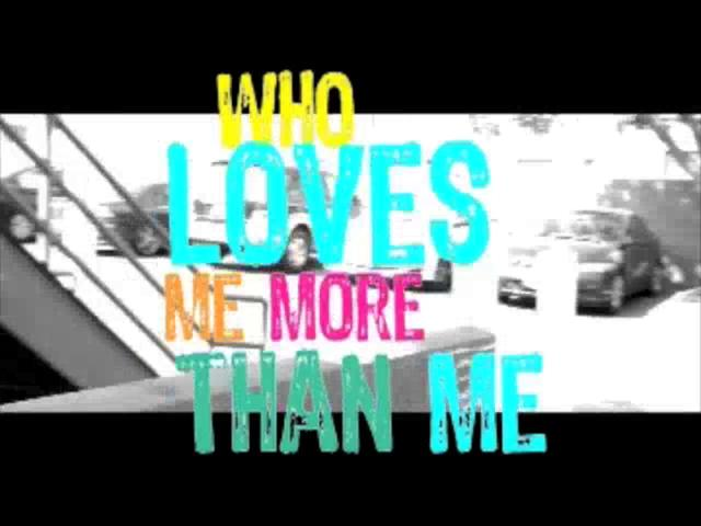 who loves me more than me trailer on vimeo who loves me 640x480
