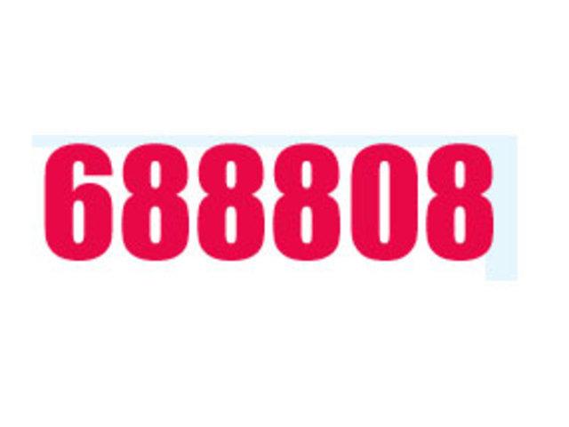 688808