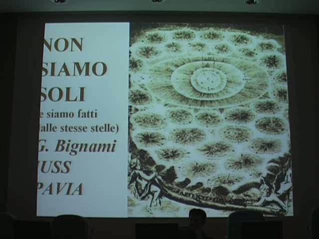 1 Ozma - G.F. Bignami