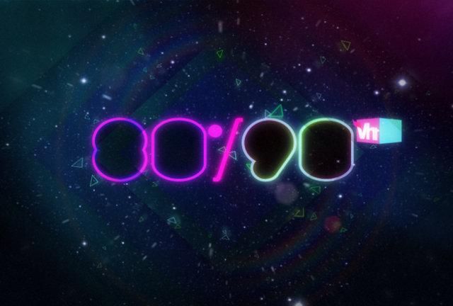 Salvemos a VH1... este 08/01/13 entra en su etapa terminal