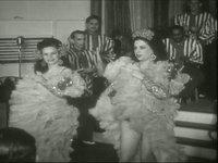BANQUETE ESPECTACULO (1948)