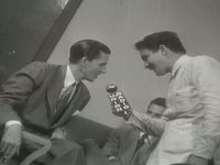 ASAMBLEA PRO CINE CUBANO (1948)
