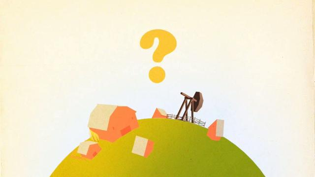 Farming Futures Animation