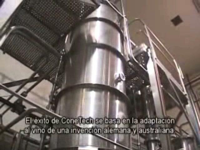La codificación del alcohol en sergieve posade