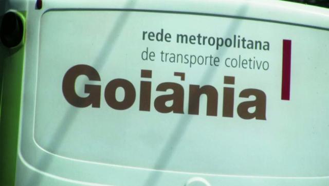 """Capital Inicial - """"Veraneio Vascaina"""" - Goiania/GO 09/04/2010"""