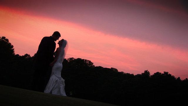 Riverland Hills Baptist Church Wedding Columbia SC Patrick Fallon Hogan