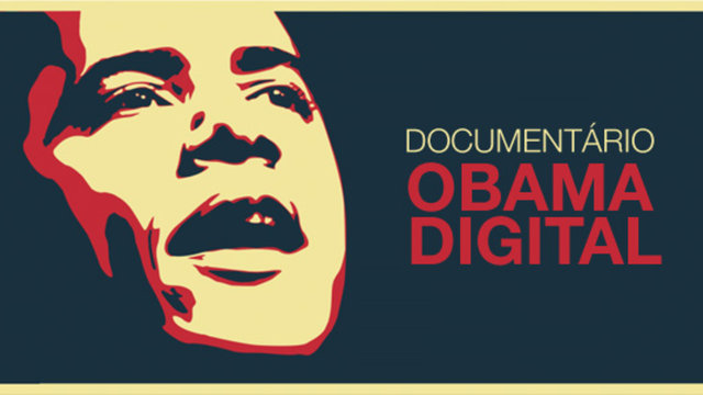 Obama Digital | English Subtitles | #obamadigital