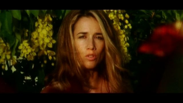 Heather Nova - Welcome